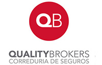 Quality Brokers Ontinyent